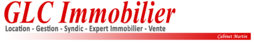 GLC IMMOBILIER