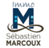 GESTION IMMOBILIERE S MARCOUX