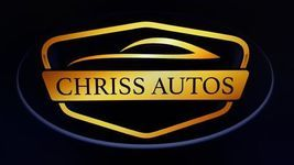 CHRISS AUTOS, concessionnaire 95