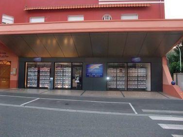 AGENCE EUROPEENNE, agence immobilière 65