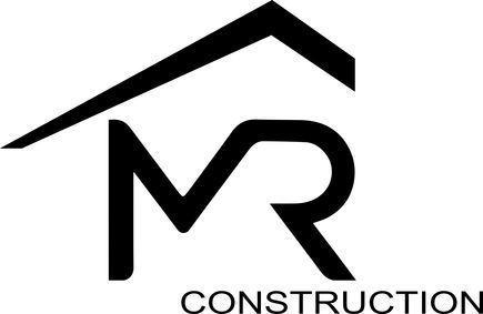 M R CONSTRUCTION, constructeur immobilier 42