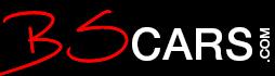 BS CARS.COM
