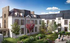 Saint-Brieuc (22000)