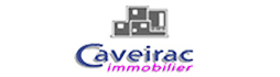 CAVEIRAC IMMOBILIER