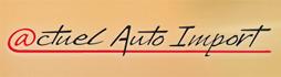 ACTUEL AUTO IMPORT