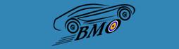 BMO AUTOMOBILE