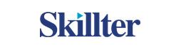 SKILLTER.COM