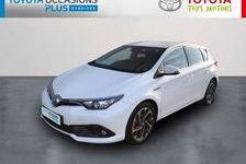 Toyota Auris 18490 67800 Hoenheim