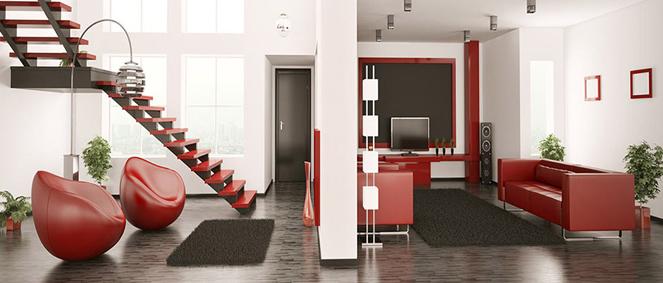 RESIDIA, agence immobilière 01