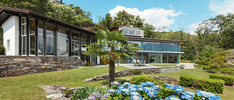 Lyonnet-Sordat Immobilier, agence immobilière 74
