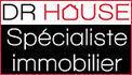 Dr House - Boulogne-Billancourt