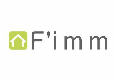 Agence F'imm, agence immobilière 42