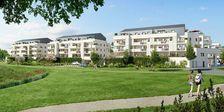 Angers (49000)