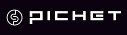 PICHET LOCATION, agence immobilière 33