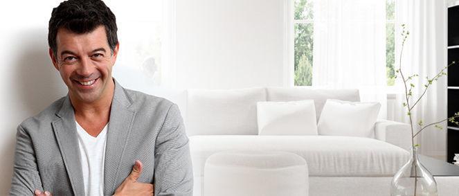 STEPHANE PLAZA IMMOBILIER NANTES CENTRE, agence immobilière 44