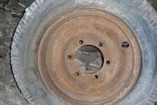 1 jante pour pneu 16 x 50 réf 241216 40 10290 Marcilly-le-Hayer