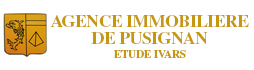 Agence Immobilière de Pusignan