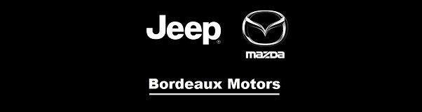 BORDEAUX MOTORS, concessionnaire 33