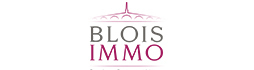 BLOIS-IMMO