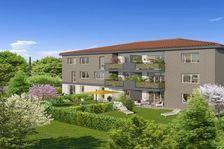 Castanet-Tolosan (31320)