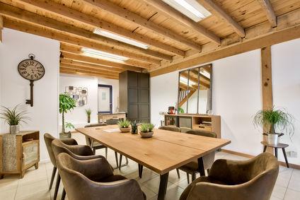 MON AGENT DU GRAND PARIS, agence immobilière 91