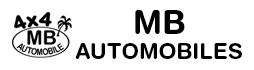 MB Automobile