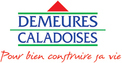 DEMEURES CALADOISES BOURGOIN - Bourgoin-Jallieu