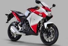 Moto Moto 2020 occasion Boulogne-Billancourt 92100