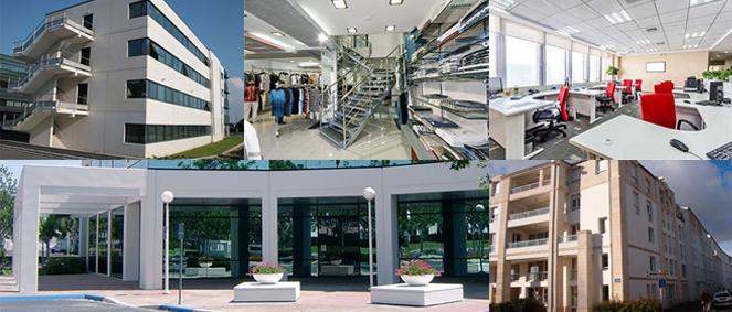 GUEMAS  Immobilier, agence immobilière 17