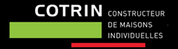COTRIN 42