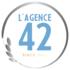 L'Agence42