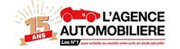 AGENCE AUTOMOBILIERE Héricourt