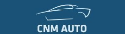 CNM AUTO
