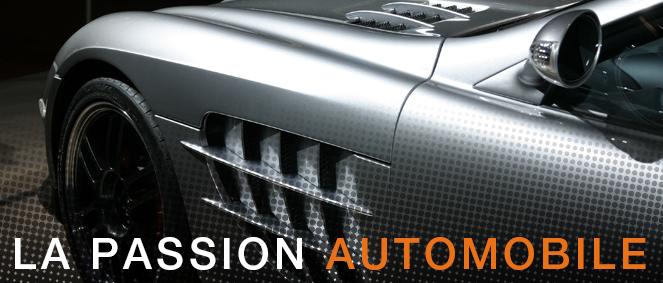 GT AUTOMOBILES, concessionnaire 74
