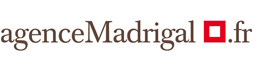 MADRIGAL IMMOBILIER