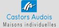 Castors Audois