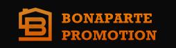 BONAPARTE PROMOTION ILE DE FRANCE 93