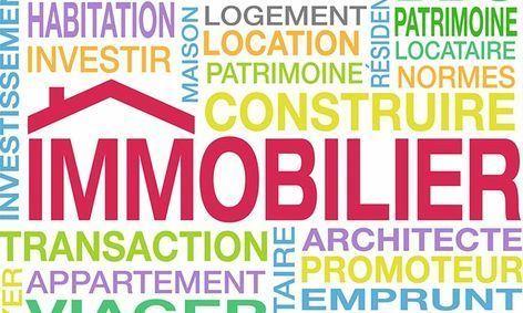 JM IMMOBILIER, agence immobilière 55