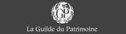 LA GUILDE DU PATRIMOINE
