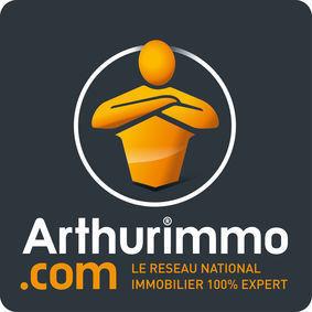 ARTHURIMMO Agences du Béarn, agence immobilière 64