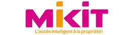 MK-OD