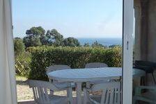Le Lavandou, Appartement Vue mer, 2-6 pers, Proche plage Pkg 450 Cavaliere (83980)