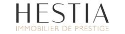 HESTIA IMMOBILIER DE PRESTIGE