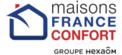 MAISONS FRANCE CONFORT - Besançon