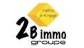 2B IMMO