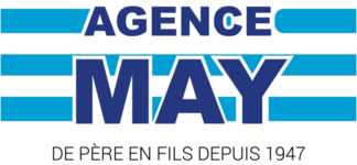 AGENCE CENTRALE MAY, agence immobilière 93