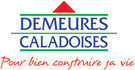 DEMEURES CALADOISES BOURG