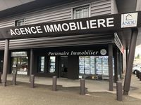 AGENCE ANOU IMMOBILIER, agence immobilière 28