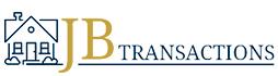 JB TRANSACTIONS