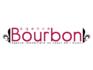 AGENCE BOURBON